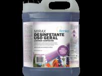 Desinfetante Lavanda Concentrado Mirax Renko 1/200