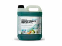 Desinfetante Mirax Floral Talco  Renko 1/50