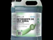 Detergente Brillia 1/20 Renko