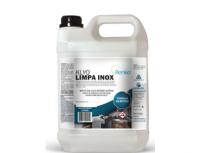 Limpa Inox Renko
