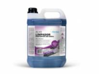 Limpador Klyo Rosé Premium