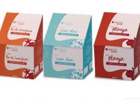 Refil de Sabonete Espuma 500 ml
