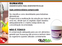 Sumaveg